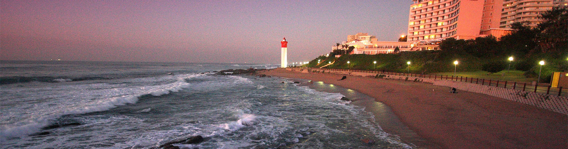 umhlanga beach holiday rental 10