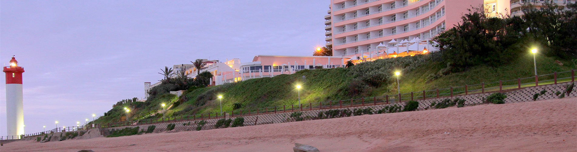 umhlanga beach holiday rental 8