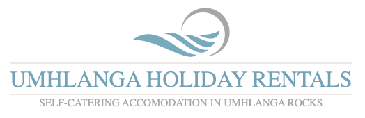Umhlanga Holiday Rentals |